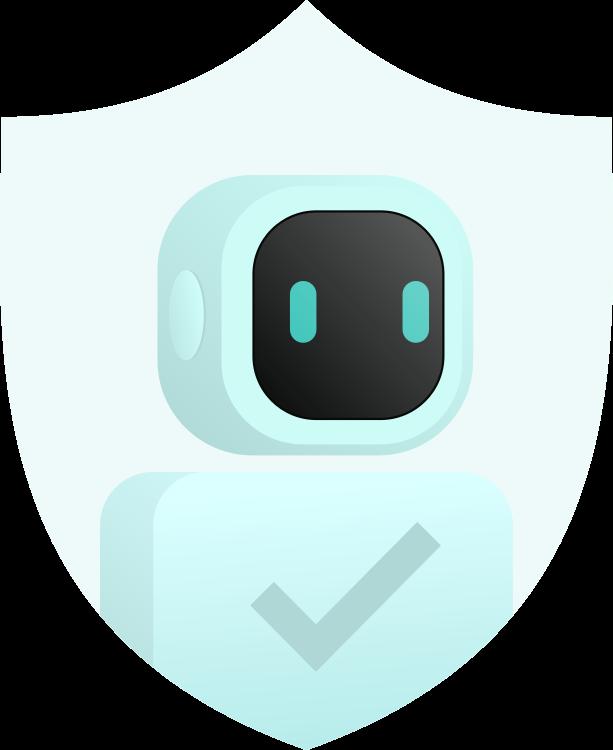 Bảo vệ hoàn tiền trên MarketBot