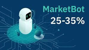 Cách tái đầu tư tiền trong AI Marketing