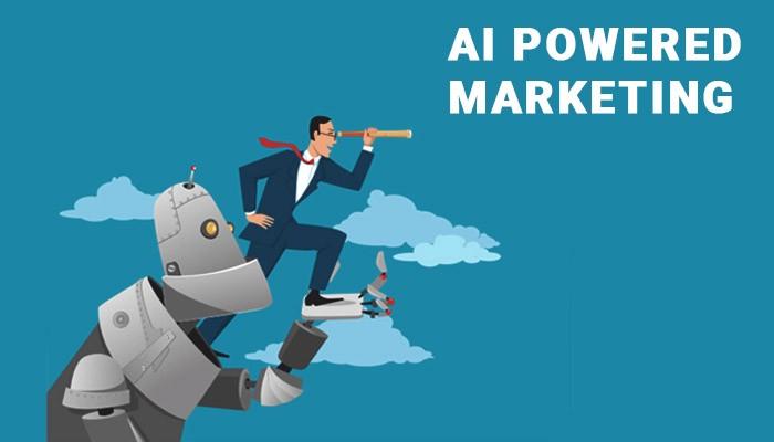 Kiếm tiền với Bot AI Marketing như thế nào?