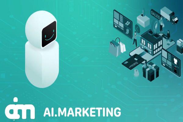 AI Marketing có lừa đảo không?