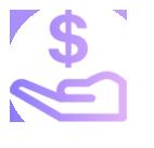 lợi nhuận đầu tư ai-marketing