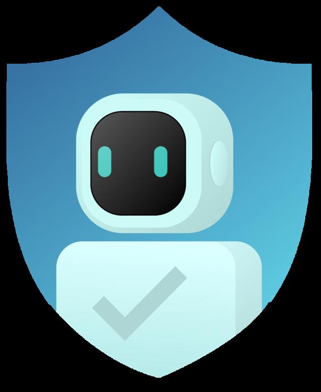Quỹ bảo vệ MarketBot